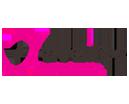 Auditec-logo-22-Dec-replacement-3